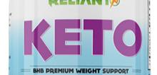 Small2_reliant-keto-3-fi23168039x320-fi23233575x570