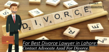 Small2_divorce_lawyer_in_lahore
