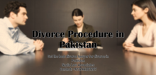 Small2_divorce_procedure_in_pakistan