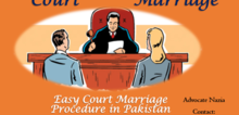 Small2_court_marriage
