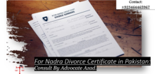 Small2_divorce_certificate
