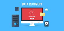Small2_data_recovery