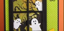 Small2_scary_creative_halloween_card
