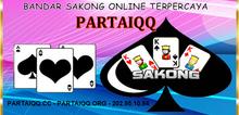 Small2_bandar_sakong_online_terpercaya
