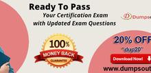 Small2_dumpsout_certificatiom_exams