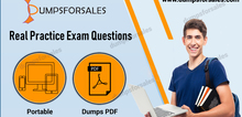 Small2_real_exam_practice_questions