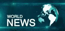 Small2_world_news