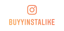 Small2_buyyinstalike_nametag