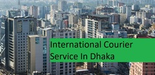 Small2_international_courier_service_in_dhaka