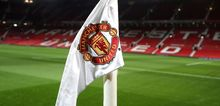 Small2_0_manchester-united-v-derby-county-fa-cup-third-round-old-trafford