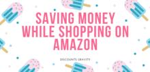 Small2_saving_money_while_shopping_on_amazon