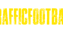 Small2_cropped-tff_logo2
