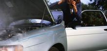 Small2_auto_insurance