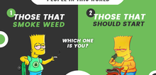 Small2_23_weed-people