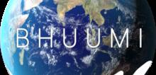 Small2_bhuumi_main-logo