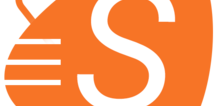Small2_site-logo