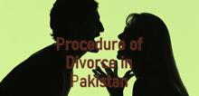 Small2_procedure_of_divorce_in_pakistan
