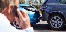 Small2_car_insurance-1