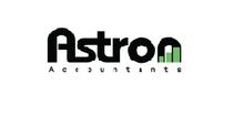 Small2_astro