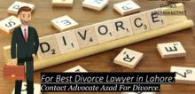 Small2_divorce_procedure__lil_