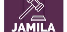 Small2_advocate-in-lahore-jamila