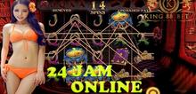 Small2_bandar_taruhan_slot_online