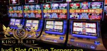 Small2_agen_taruhan_slot_online__3_