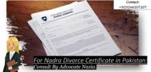 Small2_nadra_divorce_certificate