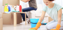 Small2_cleaning-