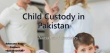 Small2_child_custody