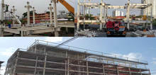 Small2_high-rise-steel-buildings-in-panama2