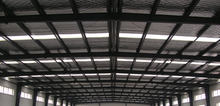 Small2_steel_structure_warehouse