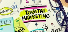 Small2_digital-marketing-and-its-assets