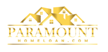 Small2_logo_of_paramount