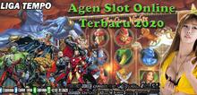 Small2_agen_slot_online_terbaru_2020