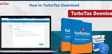 Small2_how_to_turbotax_download