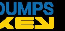 Small2_1496999989_logo