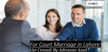 Small2_court_marriage__lil_