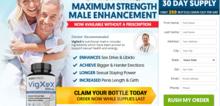 Small2_vigxex_male_enhancement_2