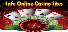Small2_casino2