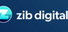 Small2_zib_digital_logo