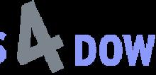Small2_dumps4download-logo