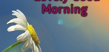 Small2_good_morning_image__26_