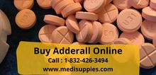 Small2_buy_adderall_online_without_prescription__1_