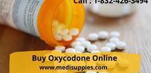 Small2_buy_oxycodone_online_without_prescription__1_