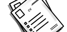 Small2_resume