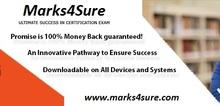 Small2_marks4sure_exam_dumps