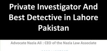 Small2_family_case_lawyer_private_detective