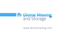 Small2_divine_moving_and_storage_nyc_600x450_logo_jpeg