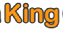 Small2_satta-king-logo-3-300x47